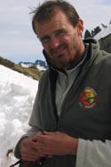 Stéphane GROCHOWSKI