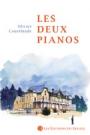 Les Deux Pianos OlivierCOURTHIADE