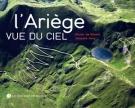 L'Ariège vue du ciel